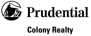 Prudential Colony Realty